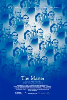 File:TheMaster2012Poster.jpg