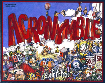 https://i1.wp.com/upload.wikimedia.org/wikipedia/en/0/09/Acronymble_box_cover.png
