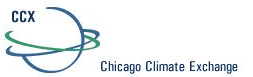 CCX Chicago Climate Exchange
