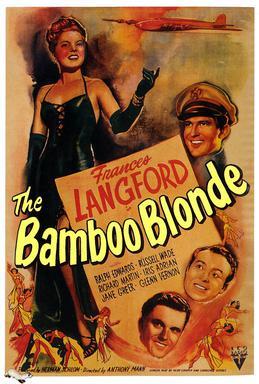 Bamboo_blonde_1946.jpg (518×768)
