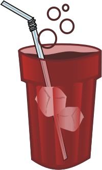 Soft drink for Template:soft-drink-stub