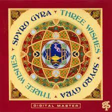 Three Wishes Spyro Gyra Album Wikipedia