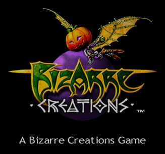 File:Bizarre Creations 2000 Logo.png