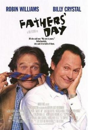 Fathers' Day (film)