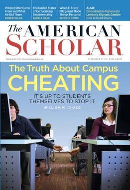 File:The American Scholar.jpg