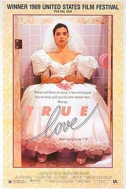 True Love (1989 film)