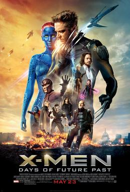 https://i1.wp.com/upload.wikimedia.org/wikipedia/en/0/0c/X-Men_Days_of_Future_Past_poster.jpg