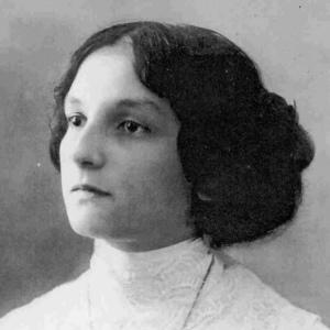 María Jesús Alvarado Rivera - Wikipedia
