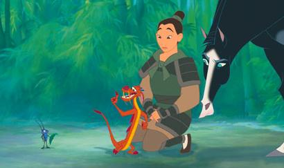 File:Mulan Screenshot.jpg