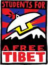 Students for a Free Tibet
