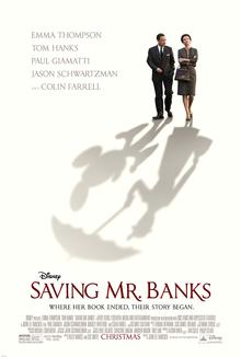 https://i1.wp.com/upload.wikimedia.org/wikipedia/en/0/0d/Saving_Mr._Banks_Theatrical_Poster.jpg