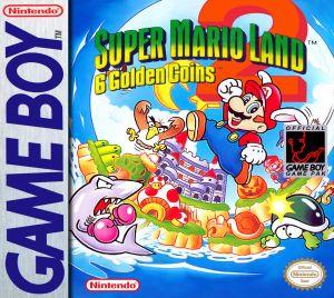 https://i1.wp.com/upload.wikimedia.org/wikipedia/en/0/0d/Super_Mario_Land_2_box_art.jpg