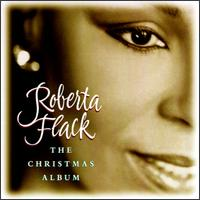 The Christmas Album (Roberta Flack album)