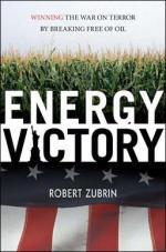 Energy Victory