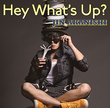 Hey What's Up? - Wikipedia