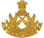 Rajput Regiment