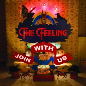 Join With Us song Wikipedia