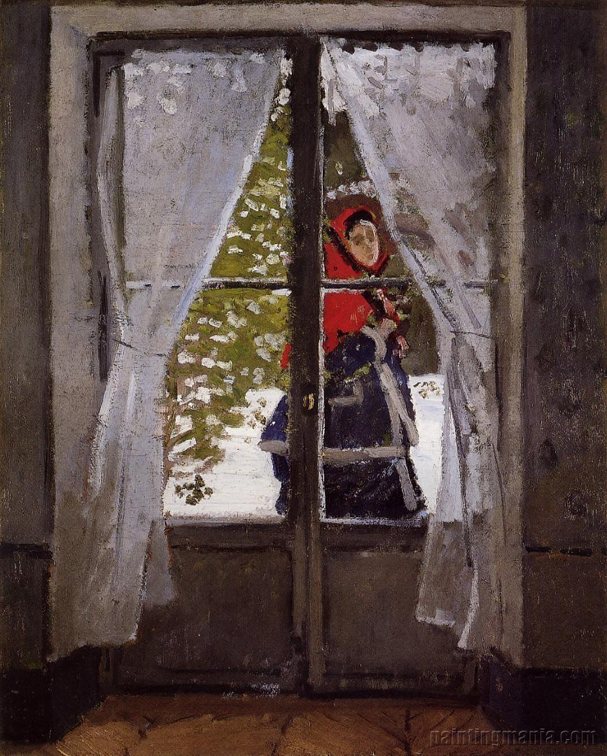 https://i1.wp.com/upload.wikimedia.org/wikipedia/en/0/0f/Monet_Red_kerchief.jpg