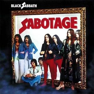 File:Black Sabbath Sabotage.jpg