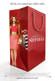 Confessions of a Shopaholic.jpg