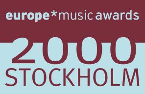 2000 Mtv Europe Music Awards Wikipedia