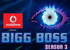 Bigg Boss (Indian TV series)