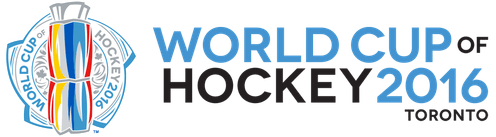 Image result for 2016 world cup of hockey