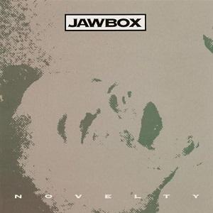 jawbox novelty