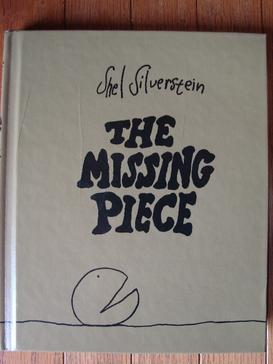 The missing piece hardcover.JPG