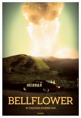 File:Bellflower Poster.jpg