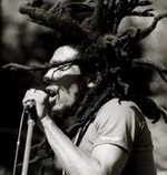 In the Bob Marley decision, a photograph of Bo...