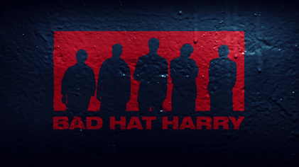 Bad Hat Harry Productions Wikipedia