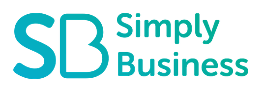 Simply Business - Wikipedia