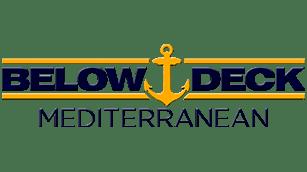 Below Deck Mediterranean Wikipedia