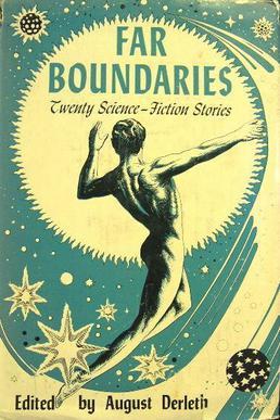 File:Far boundries.jpg