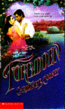 Forbidden (Cooney novel)