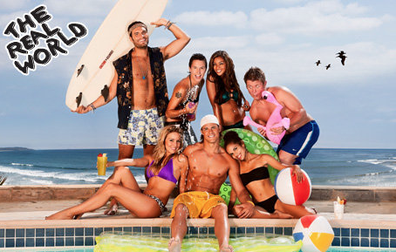 File:RealWorldSanDiego(2011)Cast.png