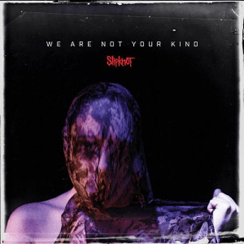 美國金屬樂團 Slipknot —       每一個面具的明確歷史 48