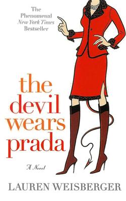 File:The Devil Wears Prada cover.jpg