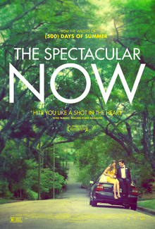 File:The Spectacular Now film.jpg
