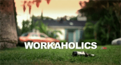 File:Workaholics title card.png