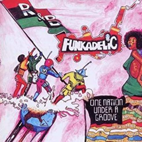 Funkadelic - One Nation Under a Groove.jpg