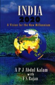 INDIA 2020 .jpg