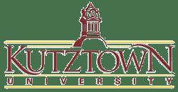 Kutztown University of Pennsylvania