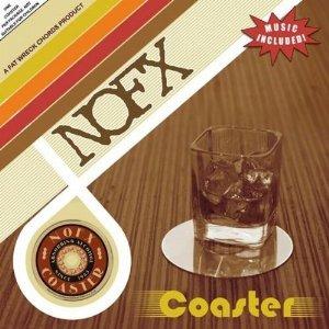 Bilderesultat for nofx coaster