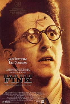 https://i1.wp.com/upload.wikimedia.org/wikipedia/en/1/1b/BartonFink.jpg