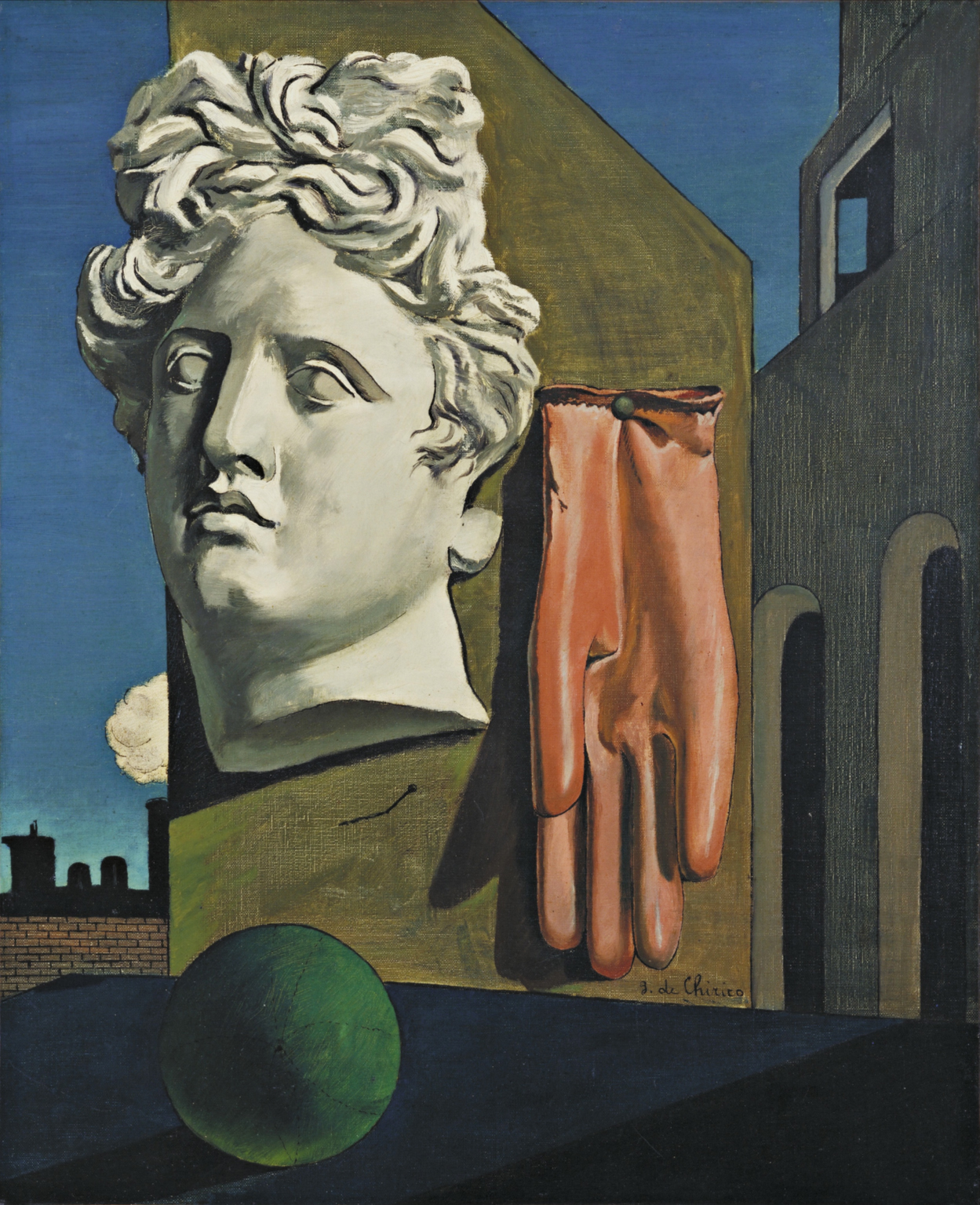https://i1.wp.com/upload.wikimedia.org/wikipedia/en/1/1b/De_Chirico%27s_Love_Song.jpg