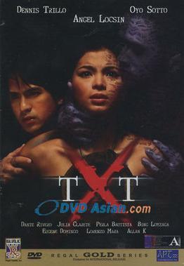 TxT Film Wikipedia