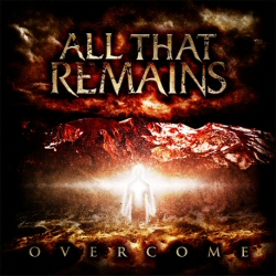 Overcome (All That Remains album)