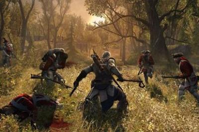 Games Zone:LEAKED Games of 2012[Mega Post]